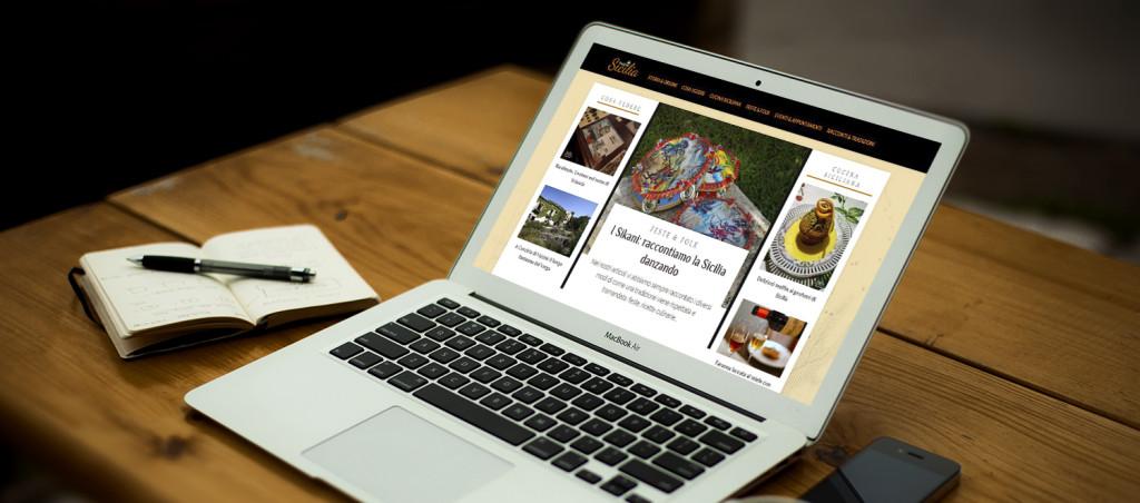tradizionisicilia_sitoweb