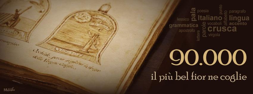 facebook_accademia-della-crusca_90mila