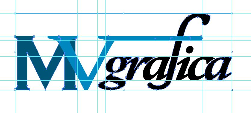 logo_mvgrafica