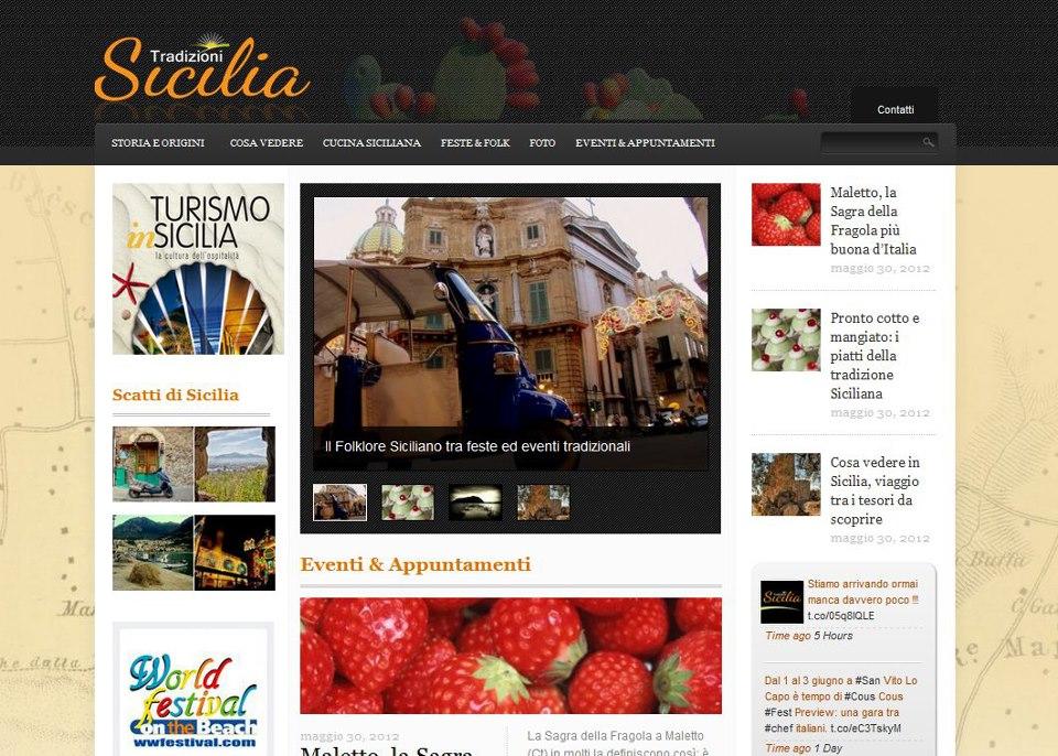 tradizionisicilia_prima_versione_sitoweb