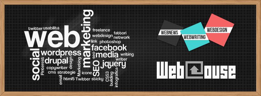 webhouse_fb