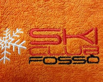 Ski Club Fosso'