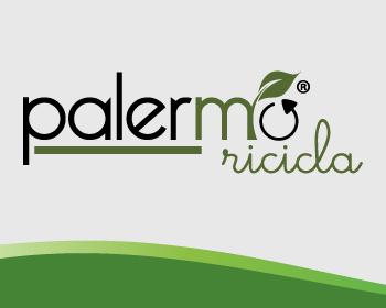 Palermo Ricicla