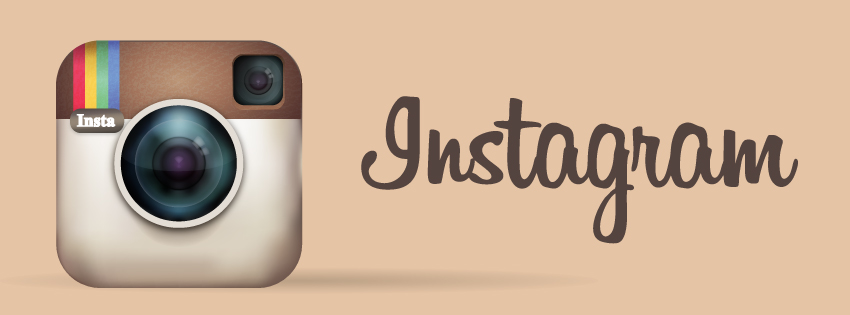 Quello strano formato nelle foto di Instagram