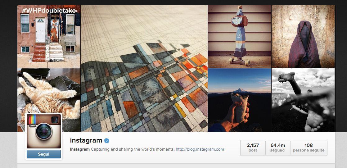 instagram_web profile