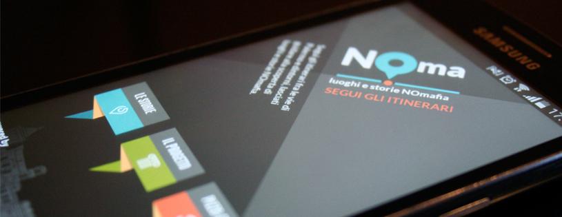 noma_app