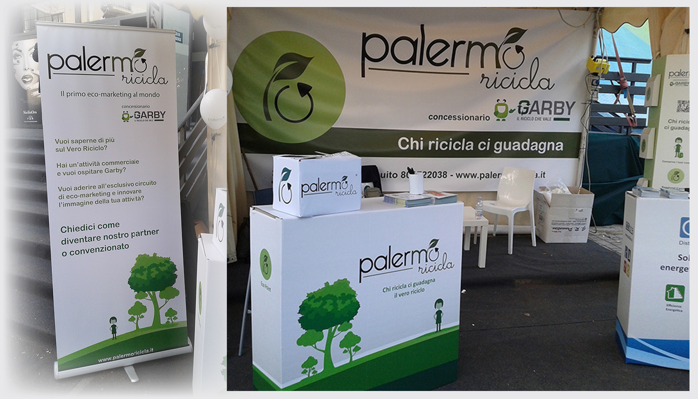 palermoricicla_fieradelmediterraneo_palermo