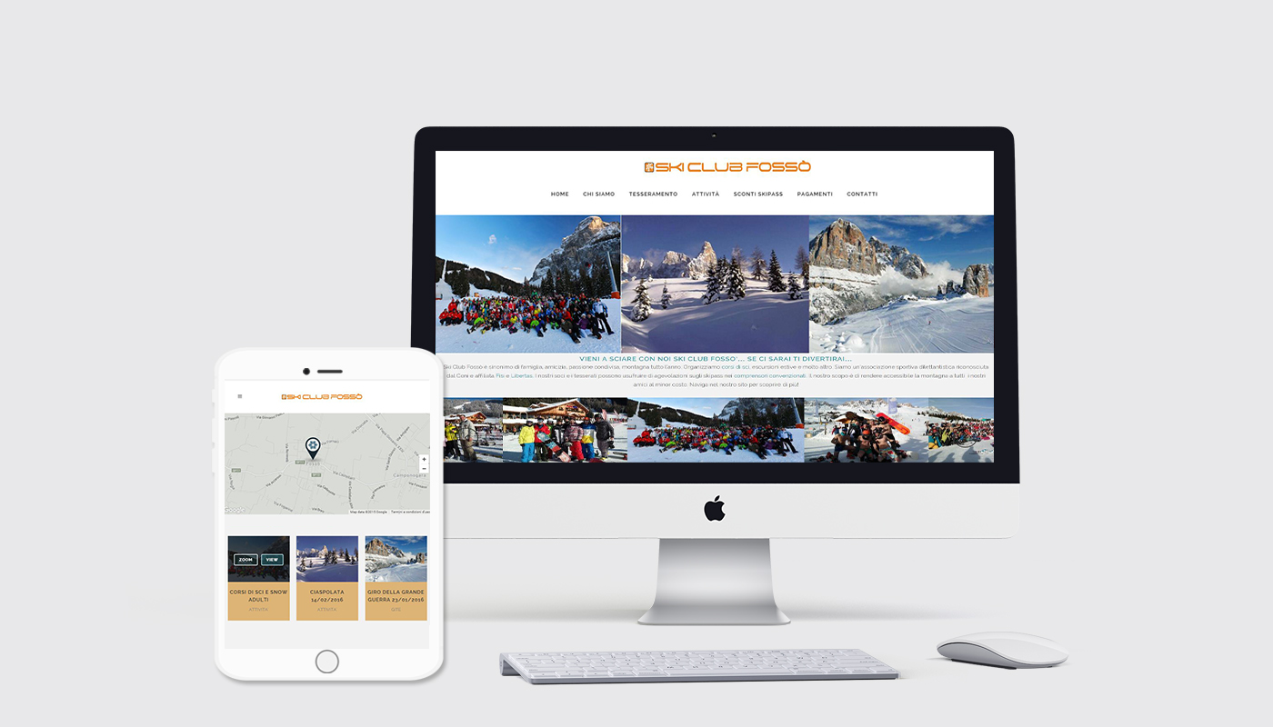 sito_web_skiclubfosso