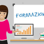 box_sito_formazione