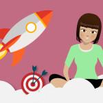 box_sito_startup