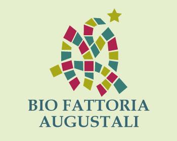 Fattoria Augustali