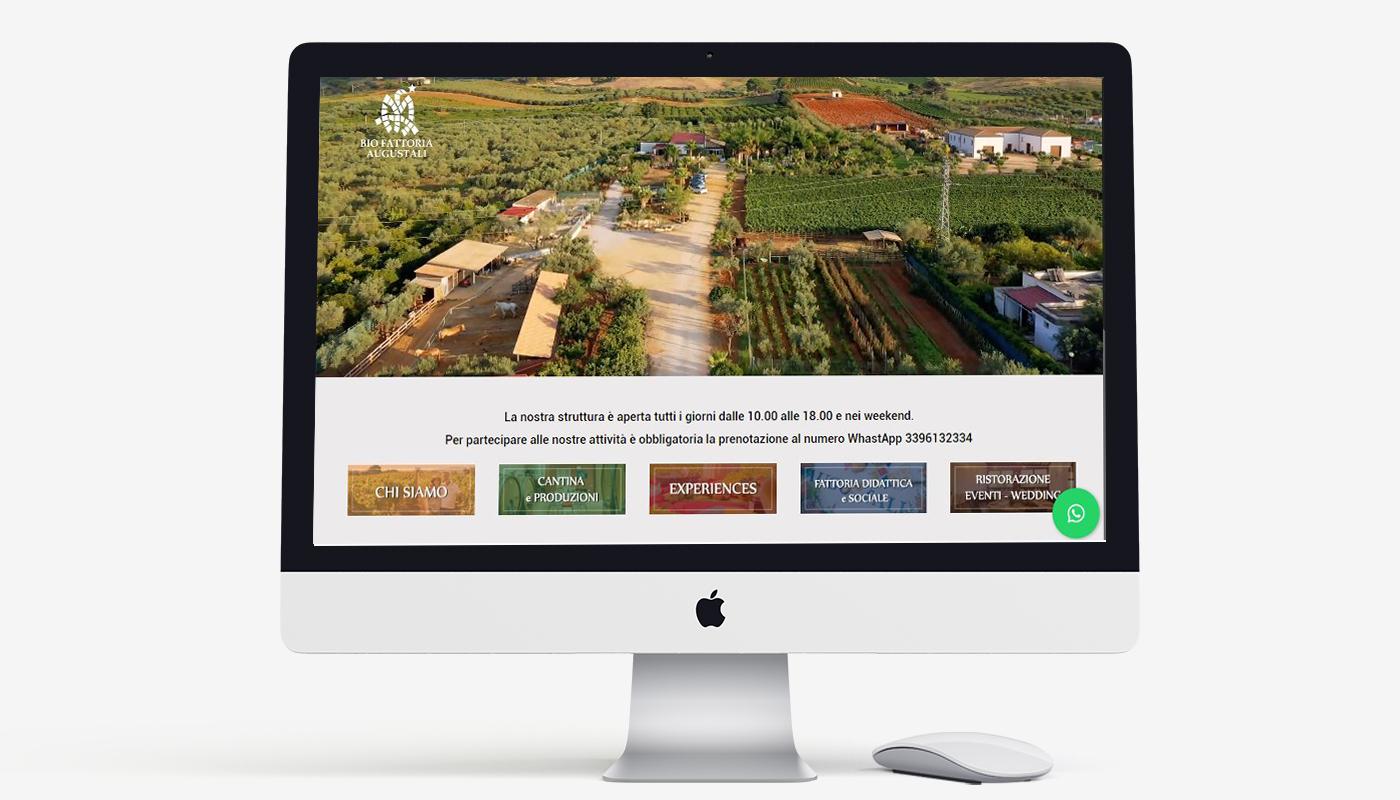 sito_web_fattoria_augustali 2020