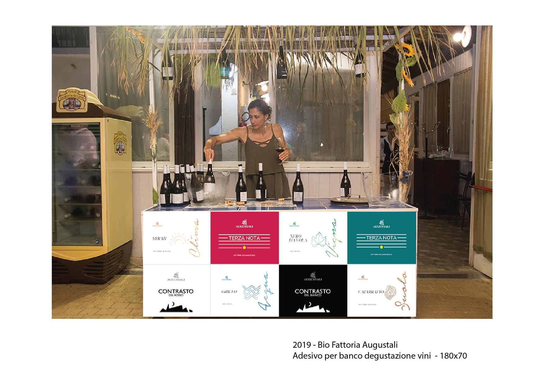 bio fattoria augustali _progetti grafici (2)